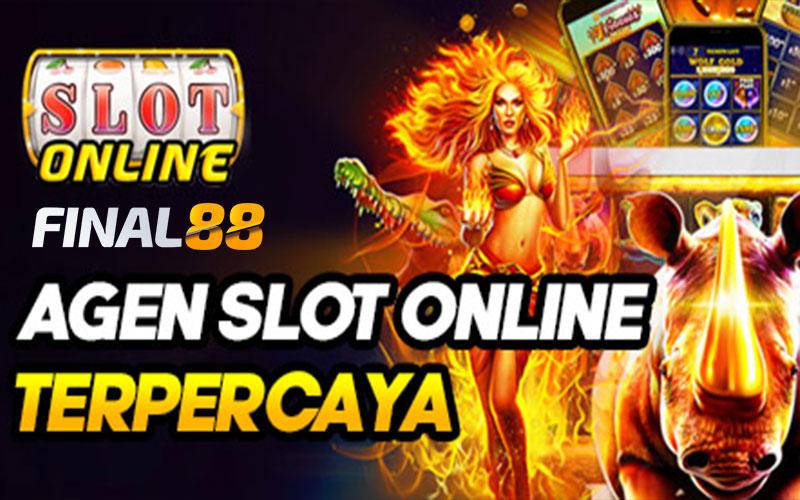 Qq777 Slot
